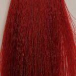 Gel Oil 7.67 biondo med rosso viola 250ml