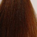Gel Oil 6.03 biondo scuro marrone dorato 250ml
