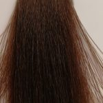 Gel Oil 5.06 castano chiaro marrone rosso 250ml